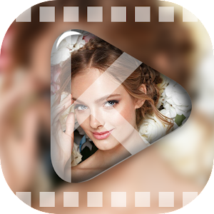 Video Editor for Mobile - Kuvi