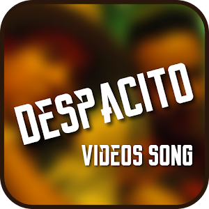 Download Videos for Despacito song For PC Windows and Mac