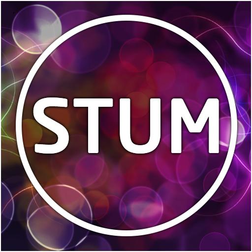 STUM - Global Rhythm Game (game)