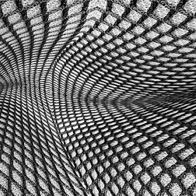pattern by Ag Adibudojo - Abstract Patterns ( net )