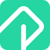 Dolap: İkinci el moda APK for Ubuntu