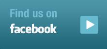 Kent BA - Facebook