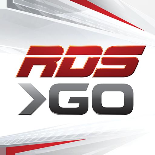 RDS GO (app)