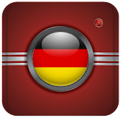 Download Germany Radio APK to PC