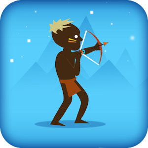Download Big Archery Hunter For PC Windows and Mac