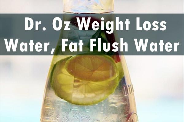 Emsam weight loss
