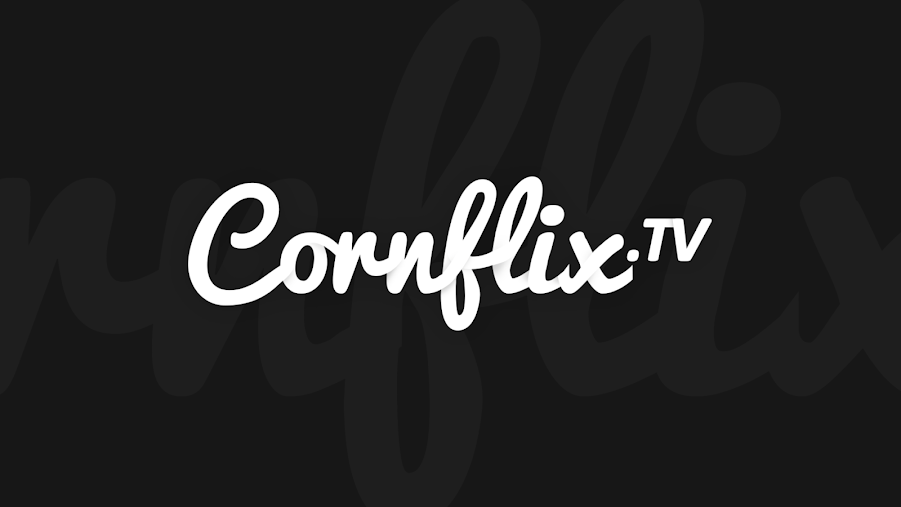 Cornflix TV APK