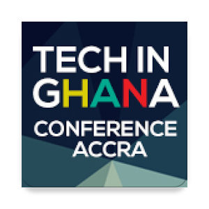 Download Tech In Ghana Conference For PC Windows and Mac