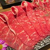 婧 shabu