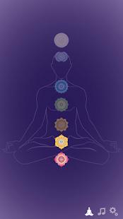 My Chakra Meditation for pc