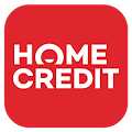 App Home Credit India apk for kindle fire