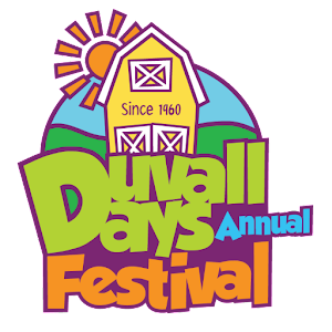 Duvall Days 2019 For PC / Windows 7/8/10 / Mac – Free Download