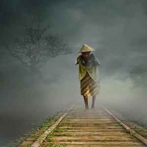 jembatan-bambu.jpg