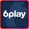 6play, TV en direct et replay APK for Bluestacks