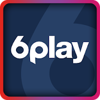6play For PC (Windows And Mac)