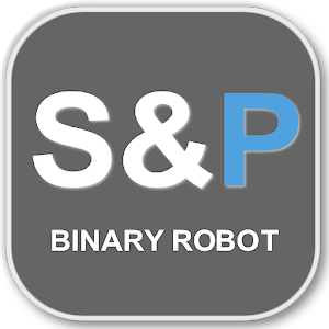 Binary Option Robot S&P
