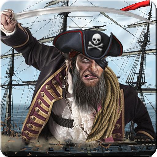 The Pirate: Caribbean Hunt (game)