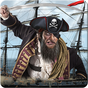 The Pirate: Caribbean Hunt APK Cracked Download