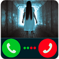 Game إتصال من مريم - Call from Mariam apk for kindle fire