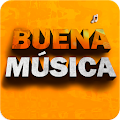 BuenaMúsica APK for Bluestacks