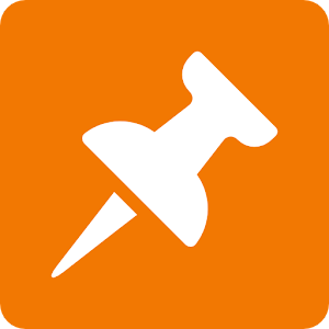 Thumbtack For PC