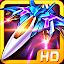 Thunder Assault:Raiden Striker