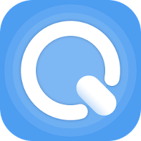 Quicker - Easy Touch Assistant For PC