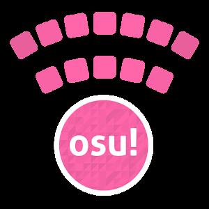 Osu matchmaking client