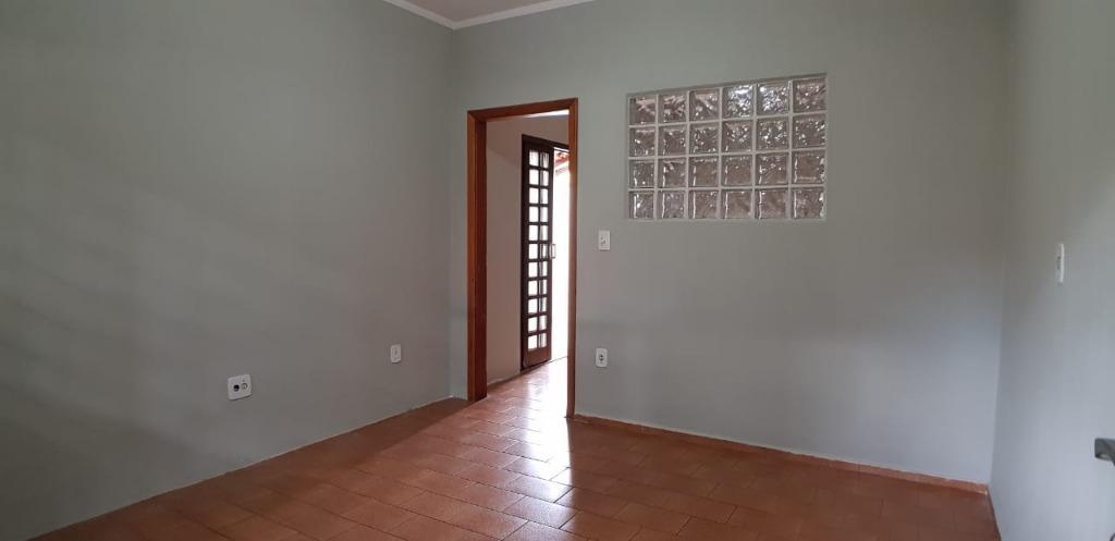 Casa para Venda 222 m²  com 3 quartos