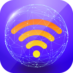 Network Booster For PC (Windows & MAC)