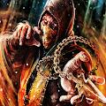 Tips For Mortal Kombat X APK for Bluestacks