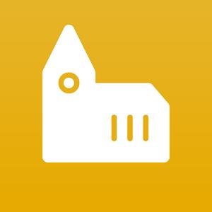 kyrkguiden android apps on google play. Black Bedroom Furniture Sets. Home Design Ideas
