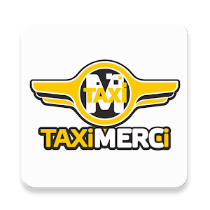 Download Такси Мерси Тосно for Android - Free Auto & Vehicles App for Android