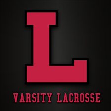 Lawrenceville School Lacrosse