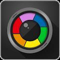 App Camera ZOOM FX Premium APK for Windows Phone