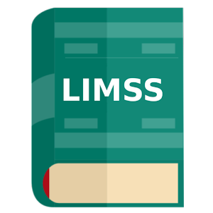 LIMSS 2019 - Ley del Seguro Social For PC / Windows 7/8/10 / Mac – Free Download