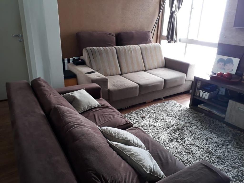 Imagem Apartamento Florianópolis Agronômica 2125020