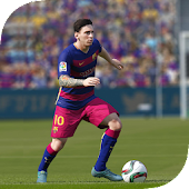 Dream League Soccer 3d