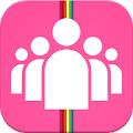 App New Insta Followers Simulator APK for Kindle