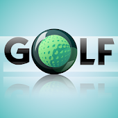 Download Golf APK to PC