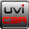 App Uvicar Móvil 1.0 apk for kindle fire