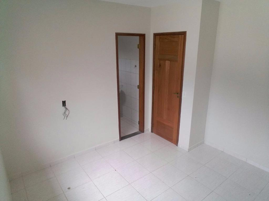 Casa residencial à venda, Maguari, Ananindeua.