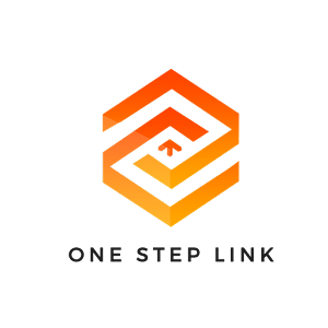 Download One Step Link for PC