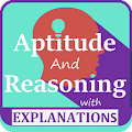 App Reasoning And Aptitude APK for Kindle