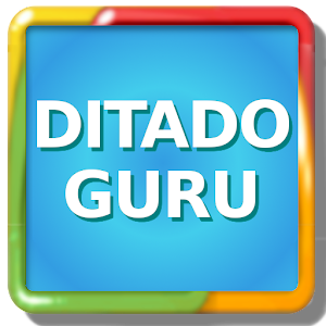 Ditado Guru For PC (Windows & MAC)