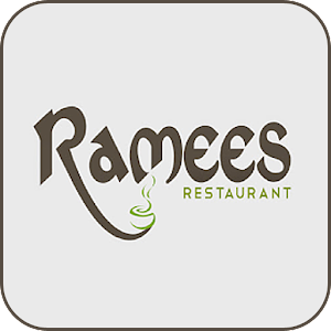 Download Ramees Restaurant For PC Windows and Mac