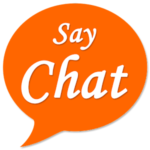 SayChat - Chat, Meet & Dating