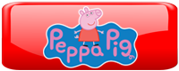 Peppa Pig Bouncy Castle for Hire