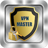 Free Download Speed VPN Proxy Free Unlimited APK for Samsung