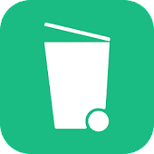 Dumpster Photo & Video Restore APK for Lenovo